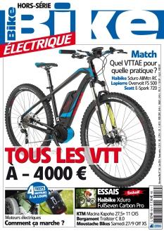 Bike Hors-Série |