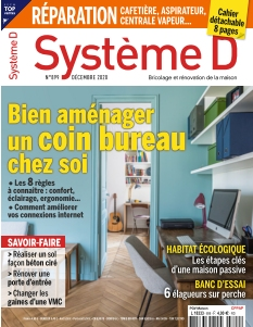 Système D  