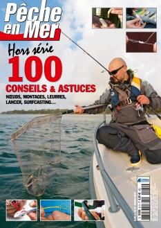 Pêche en Mer Hors-Série  