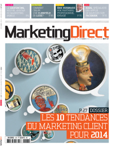 Marketing Direct |