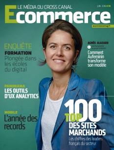 E-Commerce |
