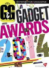 Gadgets & Gizmos India