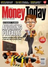 Money Today India