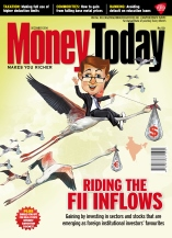 Money Today India