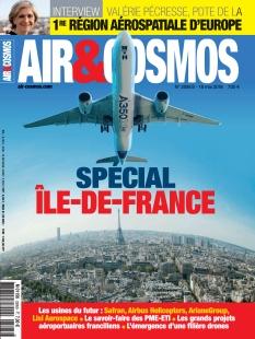 Air & Cosmos |