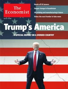 The Economist  |