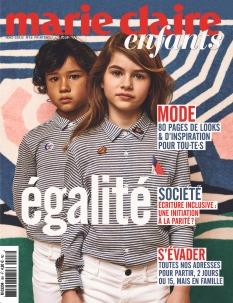 Marie Claire Enfants |
