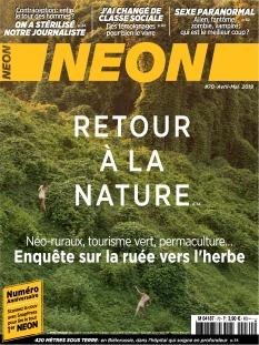 Neon  