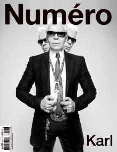 Numéro |