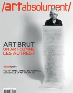 Art Absolument |