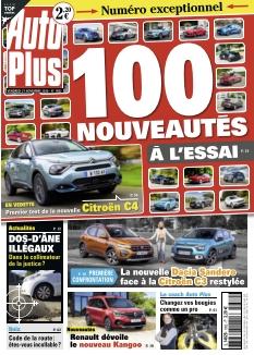 Auto Plus |