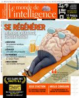 Le Monde de l'Intelligence