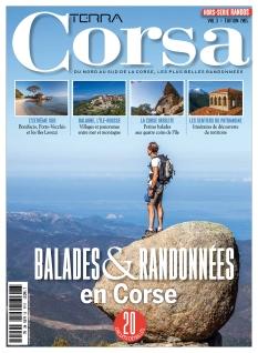 Terra Corsa Hors-Série |