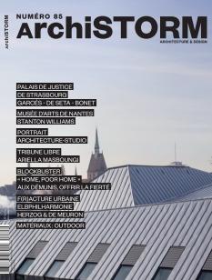 Archistorm |