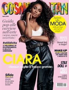 Cosmopolitan Italia |