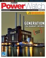 PowerWatch India
