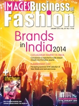 Business of Fashion India
