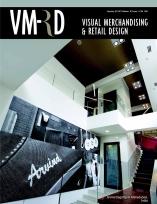 VM & RD India