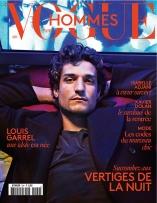 Vogue Hommes France