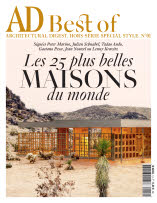 AD Best Of France