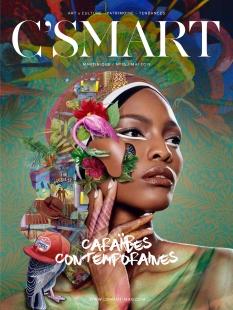 C'Smart Martinique  |
