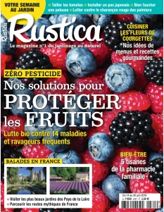Rustica |