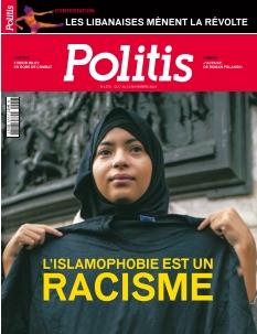 Politis