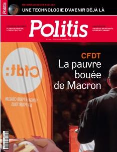 Politis |