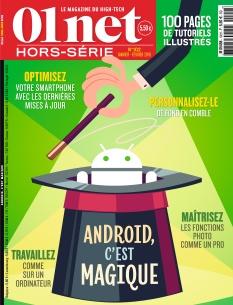 01net Hors-Série |