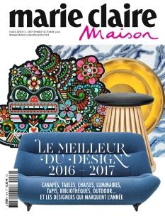 Marie Claire Maison Hors-Série |