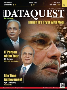 Dataquest India