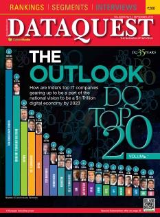 Dataquest  |