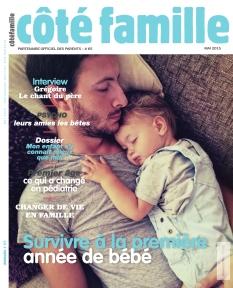 Côté Famille |