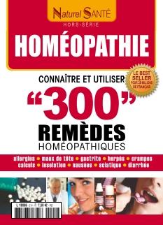 Nature & Santé Homéopathie