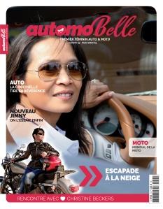 AutoMoBelle |