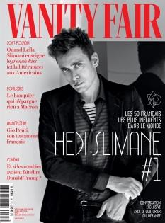 Vanity Fair |