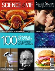 Science & Vie Questions Réponses |