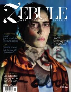 Zebule |