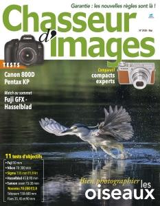 Chasseur d'Images |