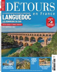Détours en France |