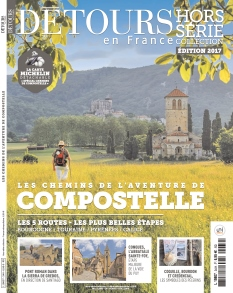 Détours en France Hors-Série |
