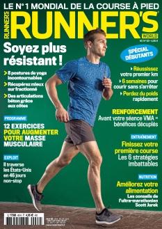 Runner''s World |