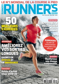Runner's World |