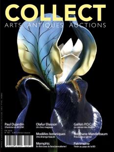 Collect Arts Antiques Auctions |