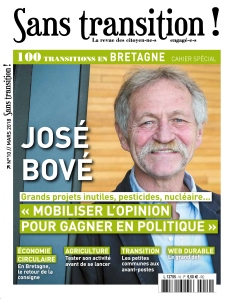 Sans Transition ! Bretagne