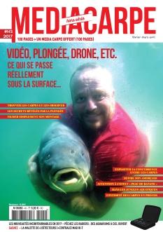 Media Carpe Hors-Série |