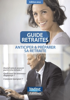 Guide Retraites |