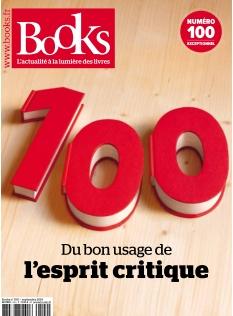 Jaquette Books
