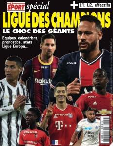 Le Sport |