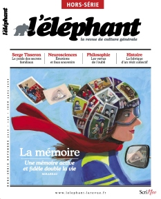 L'Eléphant Hors Série |